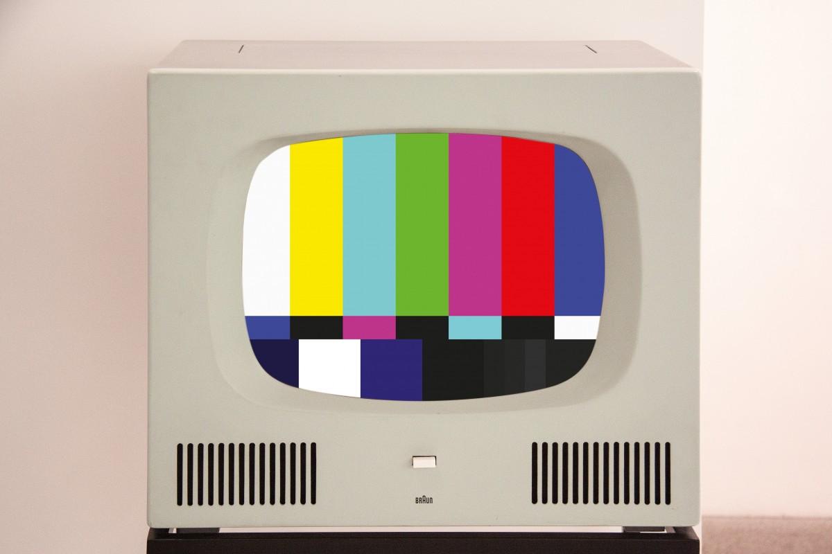 Профилактика телевизора картинки