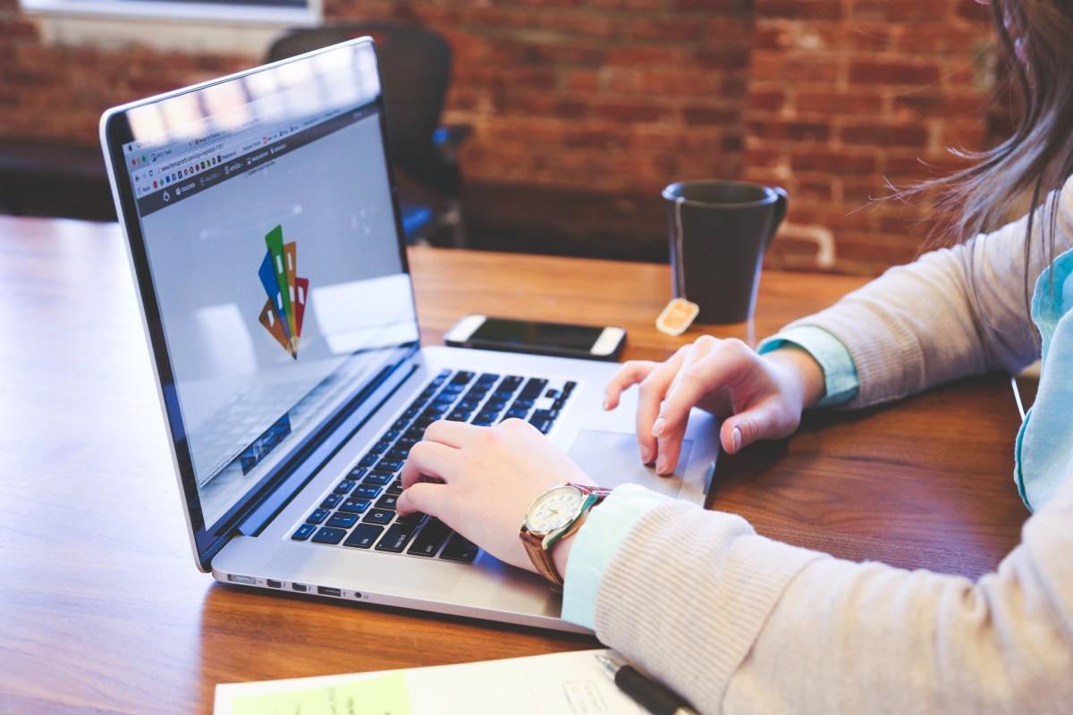 Самостоятельное изучение создание сайтов как сделать интернет магазин на бесплатно