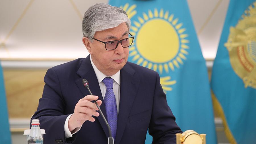 работа в казахстане казино